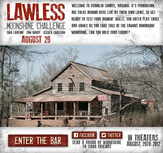 lawless-facebook-game