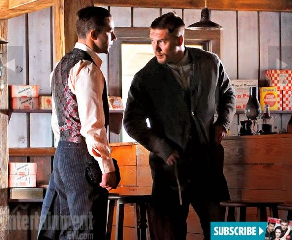 lawless-movie-image-shia-labeouf-tom-hardy-1