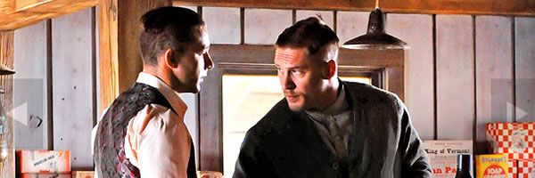 lawless-shia-labeouf-tom-hardy