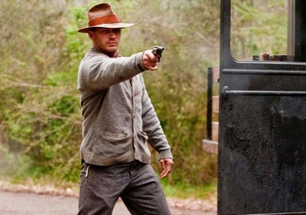 lawless-tom-hardy-image