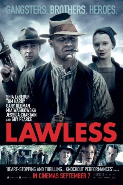 lawless-uk-poster