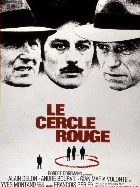 le-cercle-rouge-movie-poster-01
