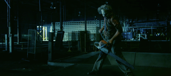 leatherface-texas-chainsaw-3d-image-2