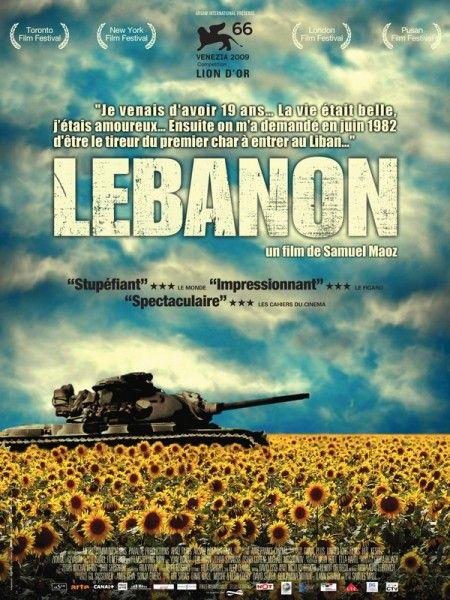 lebanon_poster