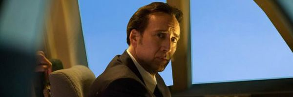 left-behind-trailer-nicolas-cage