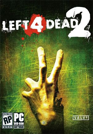 left_4_dead_2_video_game_cover