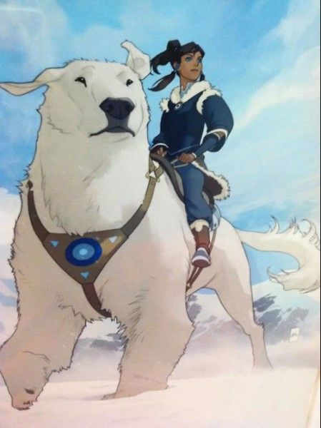 legend-of-korra-polar-bear-dog-naga-image-01