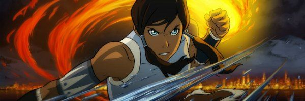 legend-of-korra-slice