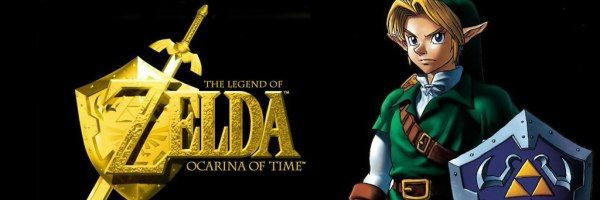 legend-of-zelda-adaptation-slice
