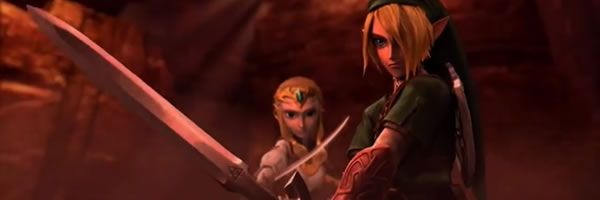 legend-of-zelda-animated-pitch-reel-slice