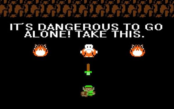 legend-of-zelda-its-dangerous-to-go-alone