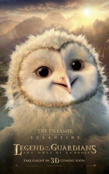 legend_guardians_owls_gahoole_eglantine_poster