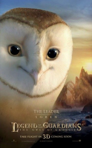 legend_guardians_owls_gahoole_soren_poster