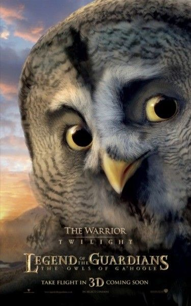 legend_guardians_owls_gahoole_twilight_poster