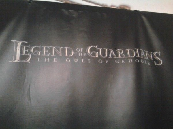 legend_guaridans_owls_gahoole_banner_01