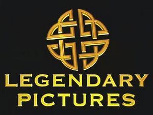 legendary-pictures-logo