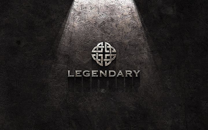 Legendary Pictures Moves to NBC-Universal; Legendary Was ...