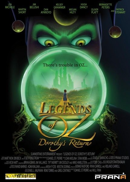 legends-of-oz-dorothys-return-poster