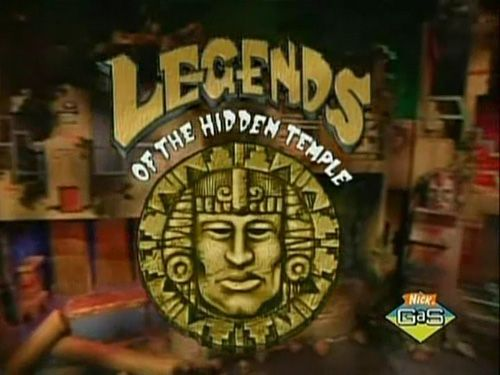 legends-of-the-hidden-temple-nickelodeon
