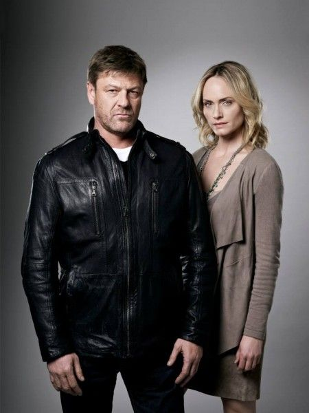legends-sean-bean-amber-valletta