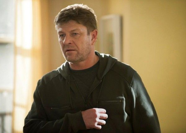 legends-sean-bean