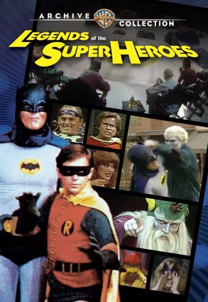 legends_of_the_superheroes_dvd_box_art