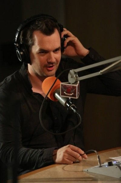 legit-season-2-jim-jefferies