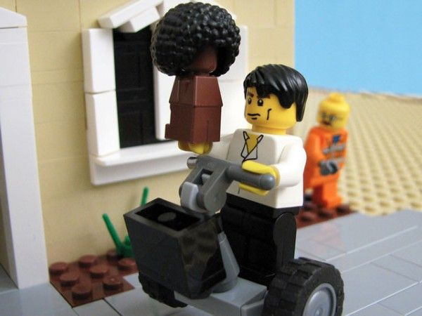lego-arrested-development-franklin