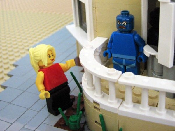 lego-arrested-development-image