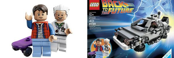lego-back-to-the-future-slice