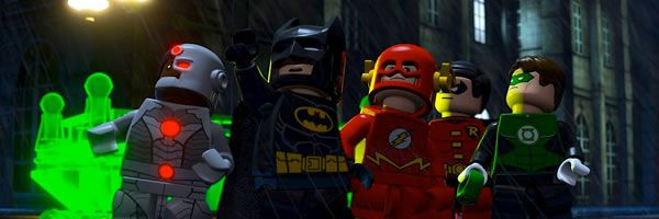 lego-batman-movie-dc-super-heroes-unite-slice