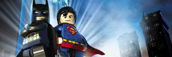 lego-batman-superman-movie-slice