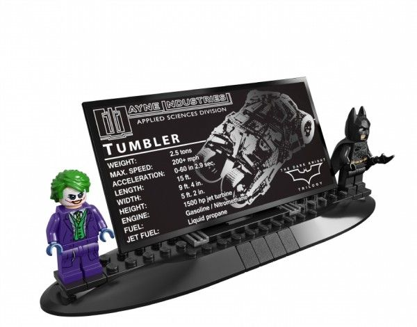lego-batman-the-dark-knight-tumbler-batmobile-fact-plate