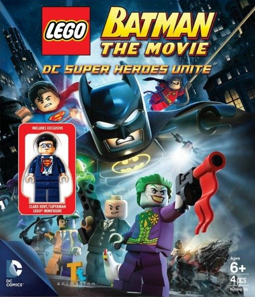 lego-batman-the-movie