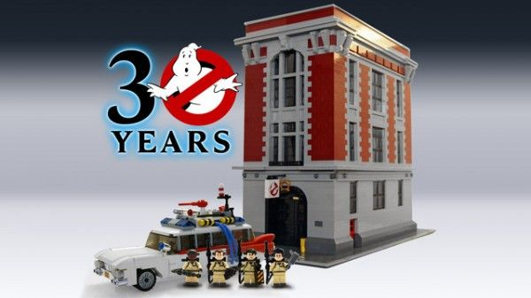 lego-ghostbusters-30th-anniversary-cuusoo