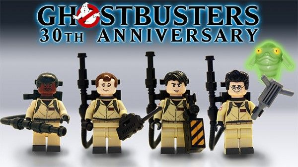 lego-ghostbusters-minifigs-cuusoo-1