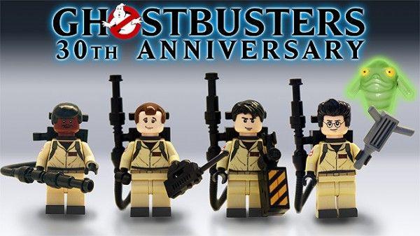 lego-ghostbusters-minifigs-cuusoo-1