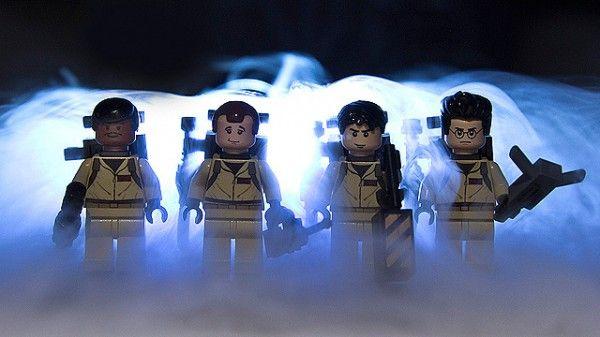 lego-ghostbusters-minifigs-cuusoo