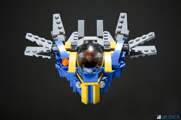 lego-guardians-of-the-galaxy-milano