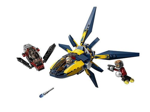 lego-guardians-of-the-galaxy-starblaster-showdown-1