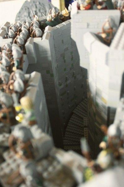 lego-helms-deep-7