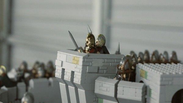 lego-helms-deep-8