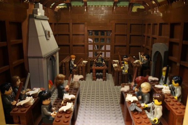 lego-hogwarts-harry-potter-12