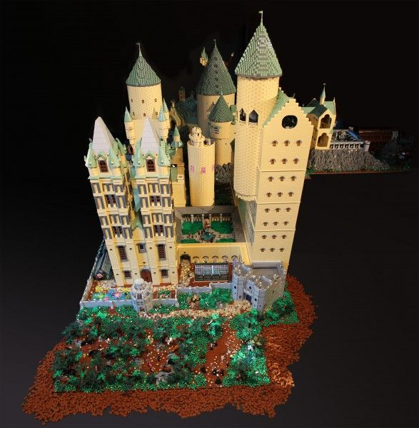 lego-hogwarts-harry-potter-14