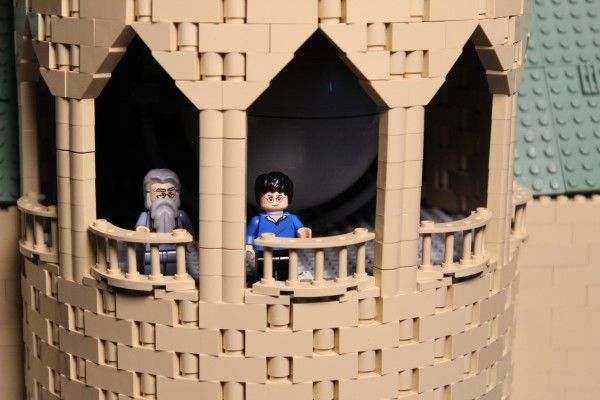 lego-hogwarts-harry-potter-15