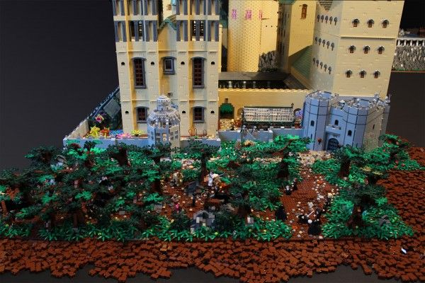 lego-hogwarts-harry-potter-16