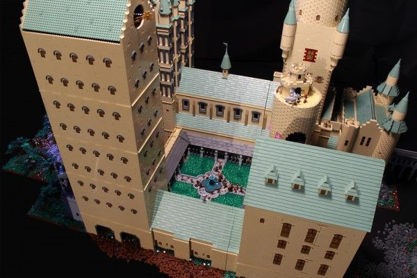 lego-hogwarts-harry-potter-17