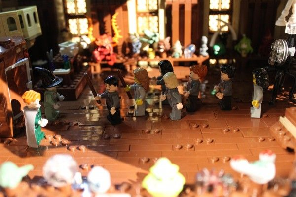 lego-hogwarts-harry-potter-19