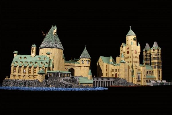 lego-hogwarts-harry-potter-2