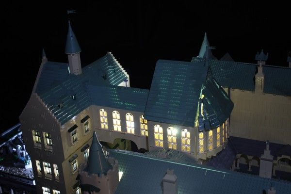 lego-hogwarts-harry-potter-30